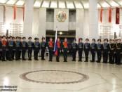 46-я Рота почетного караула