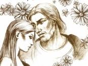 Фестиваль День влюбленных по-русски