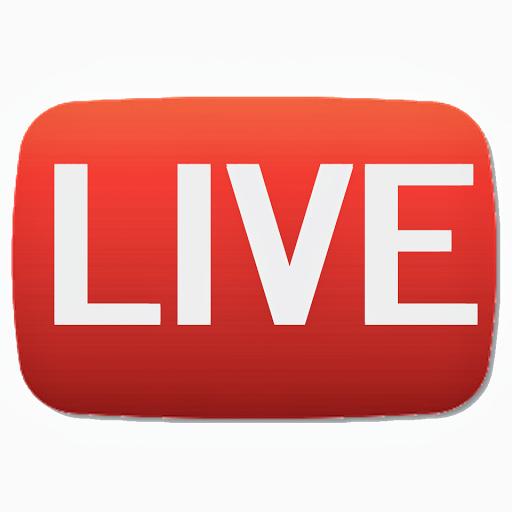 ВатроБо ТВ LIVE