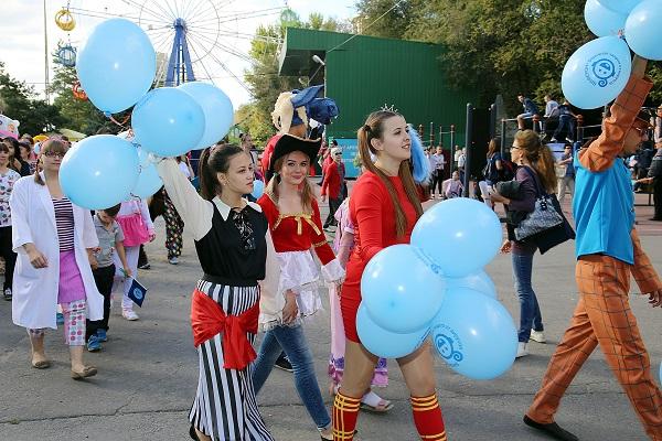 semejnyj-karnaval-1